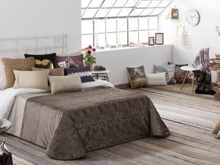 Textil Antilo:  de estilo  de TEXTIL ANTILO