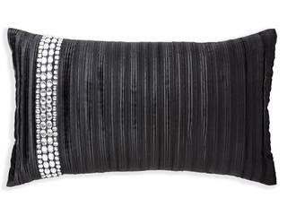 Textil Antilo de Carmen homify Moderno