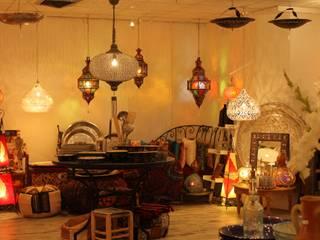 Lampen Winkel Utrecht : Oosterse lampen winkel utrecht archidev