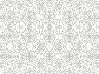 Textile Design for Bedspreads por Vera Nóbrega - atelier artes visuais