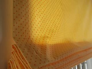 de estilo  de Ramonas Nähstube - Window-Fashion, Moderno