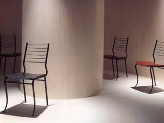 finosetti: TANIGAWA STUDIO 家具デザインが手掛けたです。,
