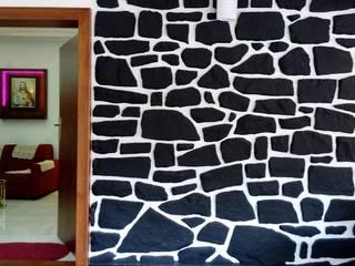homecenterktm Modern Walls and Floors