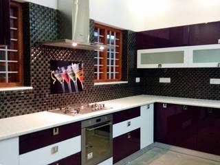 homecenterktm Modern Kitchen