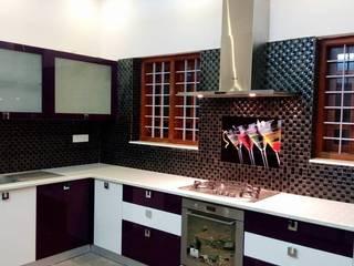 homecenterktm Kitchen