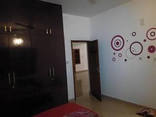 homecenterktm Kamar Tidur Modern