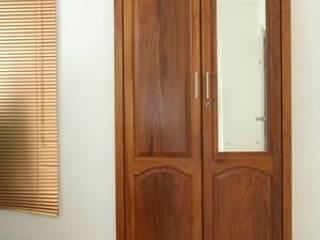 homecenterktm Windows & doors Doors