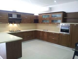 homecenterktm KitchenCabinets & shelves
