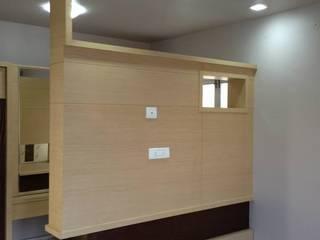 homecenterktm Modern style bedroom