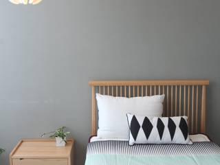 doich BedroomBeds & headboards