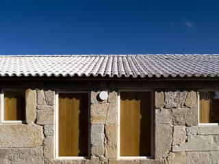 Casa Clara Casas minimalistas por BICA Arquitectos Minimalista