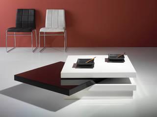 modern  by Mueblalia, Modern