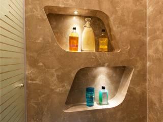 SDA designs:  tarz Banyo