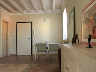 bonora immobiliare Dining room