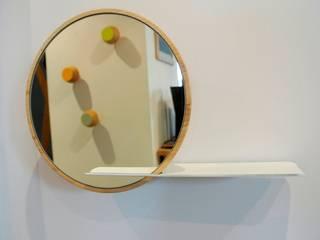 Spiegel:   von Bcomwood