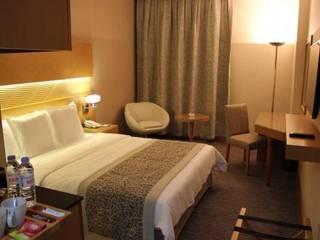 Helin Martini Hotel Modern Oteller Otelyx Dizayn Ltd.Sti. Modern