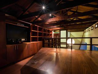 SDHR Arquitectura