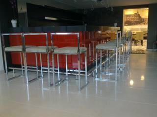 Hotel Reiss Modern Bar & Kulüpler Otelyx Dizayn Ltd.Sti. Modern