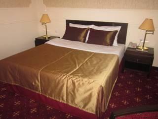 Hotel Solomoni Rustik Oteller Otelyx Dizayn Ltd.Sti. Rustik