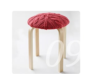 de Knit Kit GmbH Clásico