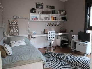 Dormitorios infantiles  de estilo  por Marc Pérez Interiorismo