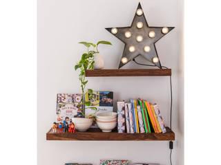 Applique Star 37122 di The LOFT Design Scandinavo