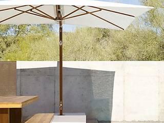 Design Within Reach Mexico Balcones y terrazasMobiliario Madera
