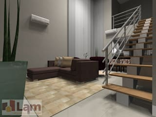 """{:asian=>""""asian"""", :classic=>""""classic"""", :colonial=>""""colonial"""", :country=>""""country"""", :eclectic=>""""eclectic"""", :industrial=>""""industrial"""", :mediterranean=>""""mediterranean"""", :minimalist=>""""minimalist"""", :modern=>""""modern"""", :rustic=>""""rustic"""", :scandinavian=>""""scandinavian"""", :tropical=>""""tropical""""}  by LAM Arquitetura   Interiores,"""