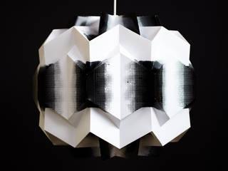 | MATRIXXX | von Zill Licht Skandinavisch