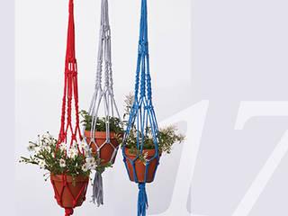 de Knit Kit GmbH Ecléctico