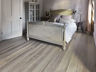 classic  by The Natural Wood Floor Company, Classic