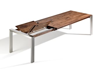 CLARA: modern  von ROSE-HANDWERK,Modern