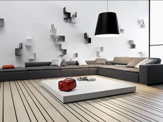Pianca mobiliario muebles y accesorios en valencia homify - Pianca mobiliario ...