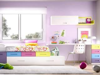 Mobiliário de criança Children furniture www.intense-mobiliario.com  H-102 http://intense-mobiliario.com/product.php?id_product=8965:   por Intense mobiliário e interiores;