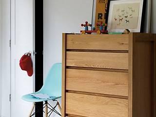 Design Within Reach Mexico DormitoriosArmarios y cómodas Madera