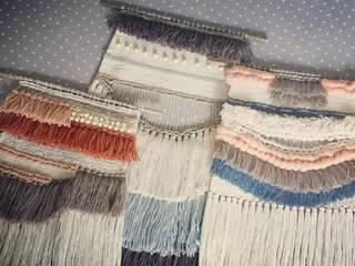 von The Weaving Affair