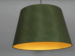 modern  by Lichtscheu – Atelier, Modern