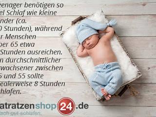 Matratzenshop24 Gmbh Online Shops In Monchengladbach Homify