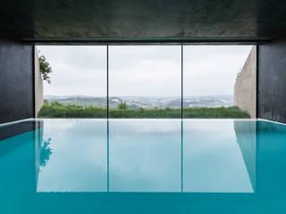 Pool von Atelier Data Lda