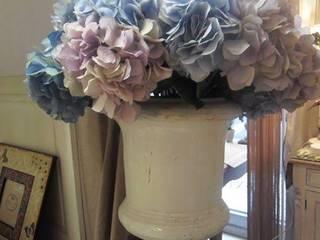 Flores de CASARENA Moderno