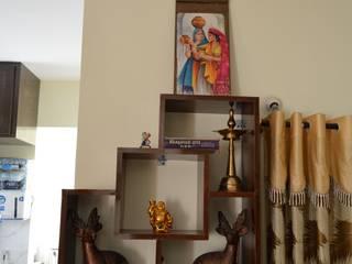 by Atharva pvc interiors