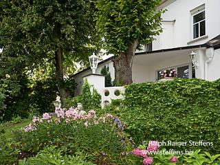 Garten: moderner Garten von Ralph Rainer Steffens Photographie