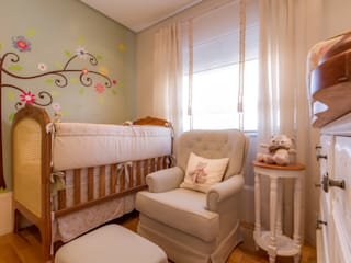 contato83 Nursery/kid's room