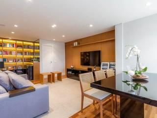 contato83 Living room