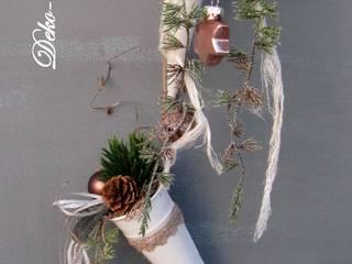 Deko-Idee Eolion Finestre & PorteDecorazioni per finestre