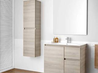 modern  by Baño Decoración, Modern