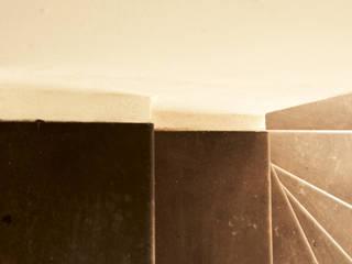 LA_Discesa LAD studio Ingresso, Corridoio & ScaleScale
