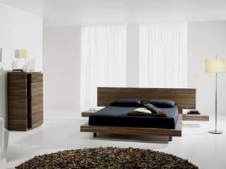 Mobiliário de quarto Bedroom furniture www.intense-mobiliario.com  Aragon AMB14 http://intense-mobiliario.com/product.php?id_product=8950:   por Intense mobiliário e interiores;
