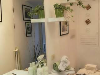 Loredana Vingelli Home Decor