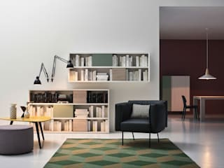 modern  by Livarea, Modern